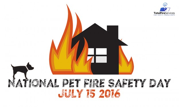 national pet fire safety day 2016