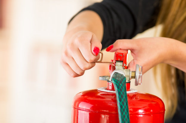 fire-extinguishers-home