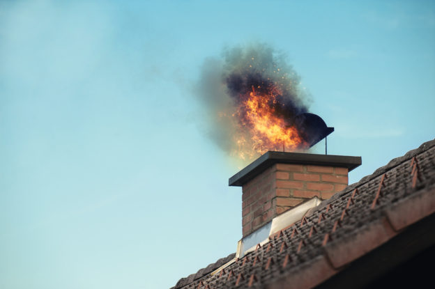 chimney-fire-prevention