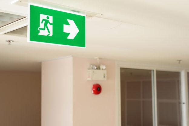 fire-safety-door