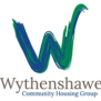wythenshawe housing